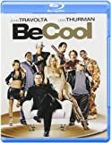 Be Cool / [Blu-ray] [Import anglais]